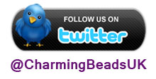 Follow CharmingBeadsUK on Twitter